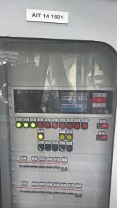 2013 CEMS Pensotti Boiler- TECNOVA HT - Skeeper7