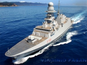 2015 Freem Virginio Fasan- TECNOVA HT - Skeeper7